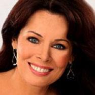 Cheryl Richardon